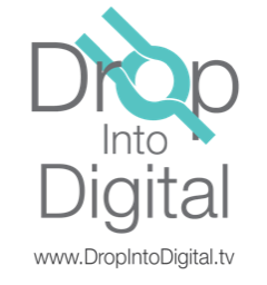 Drop Into Digital